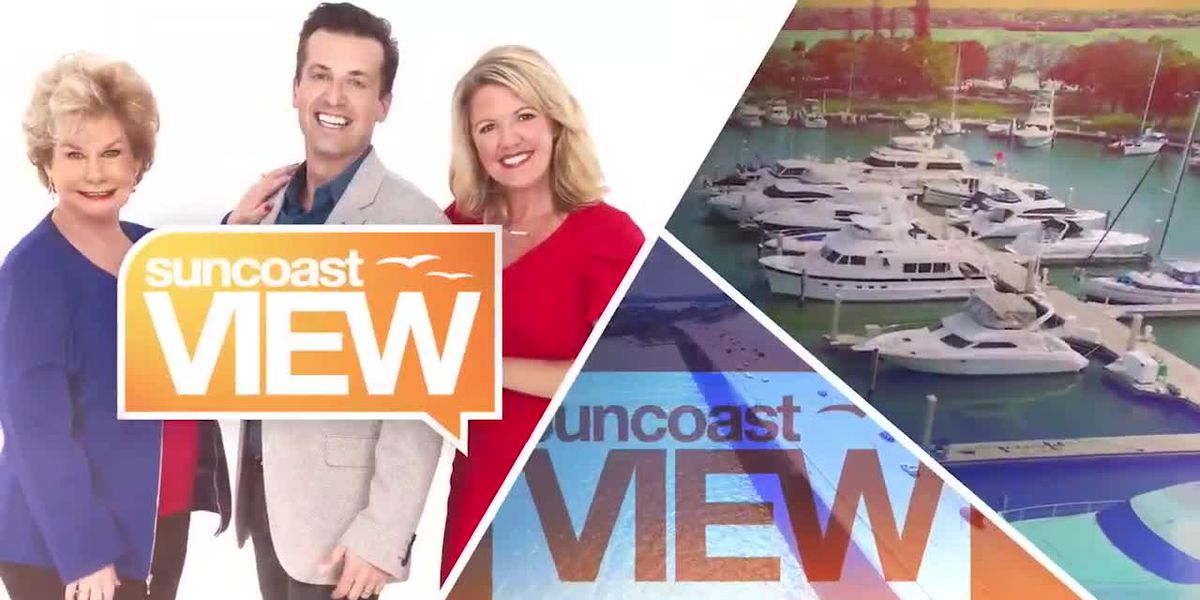 Suncoast View June 29th (2nd Half) | Suncoast View