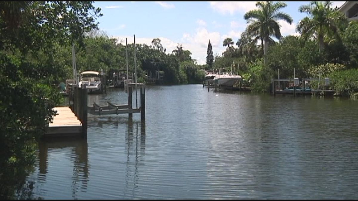 SPD to crack down on boaters under the influence with Operation Dry Water