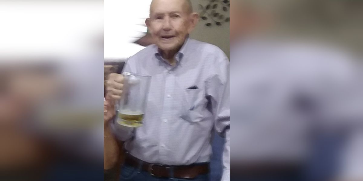Missing 87-year-old man in Sarasota found safe