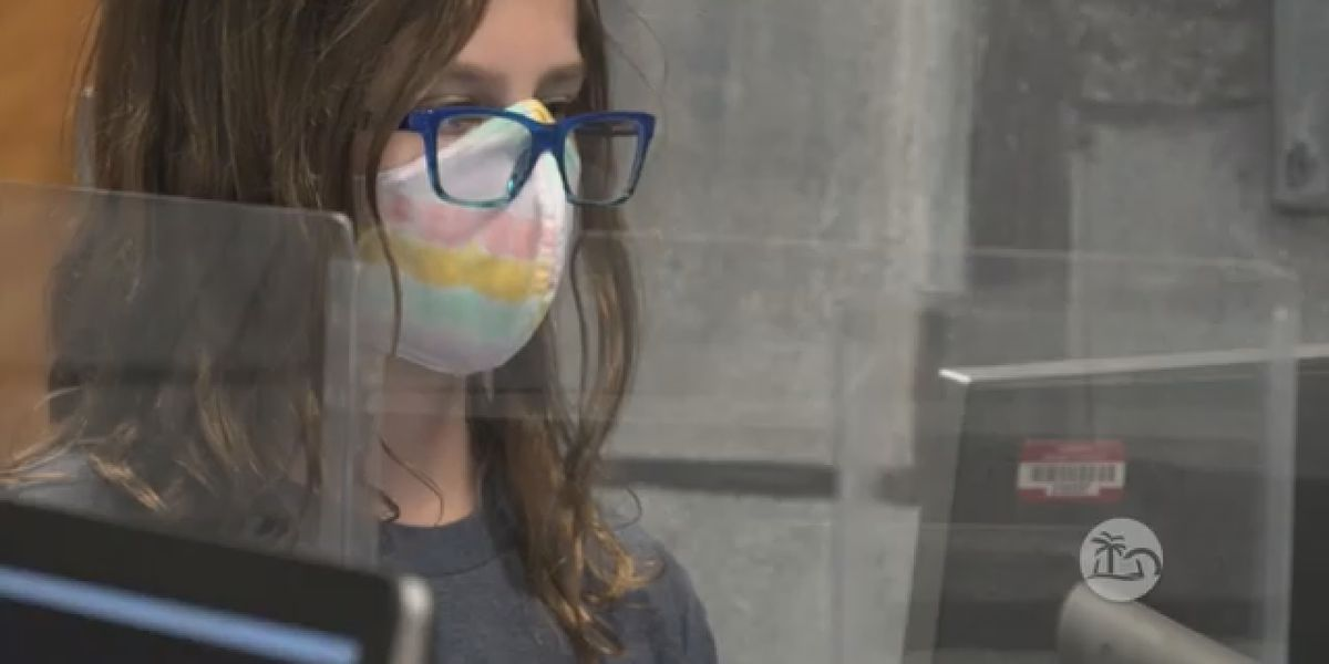 Parents against masks plan to rally at Sarasota County school board meeting