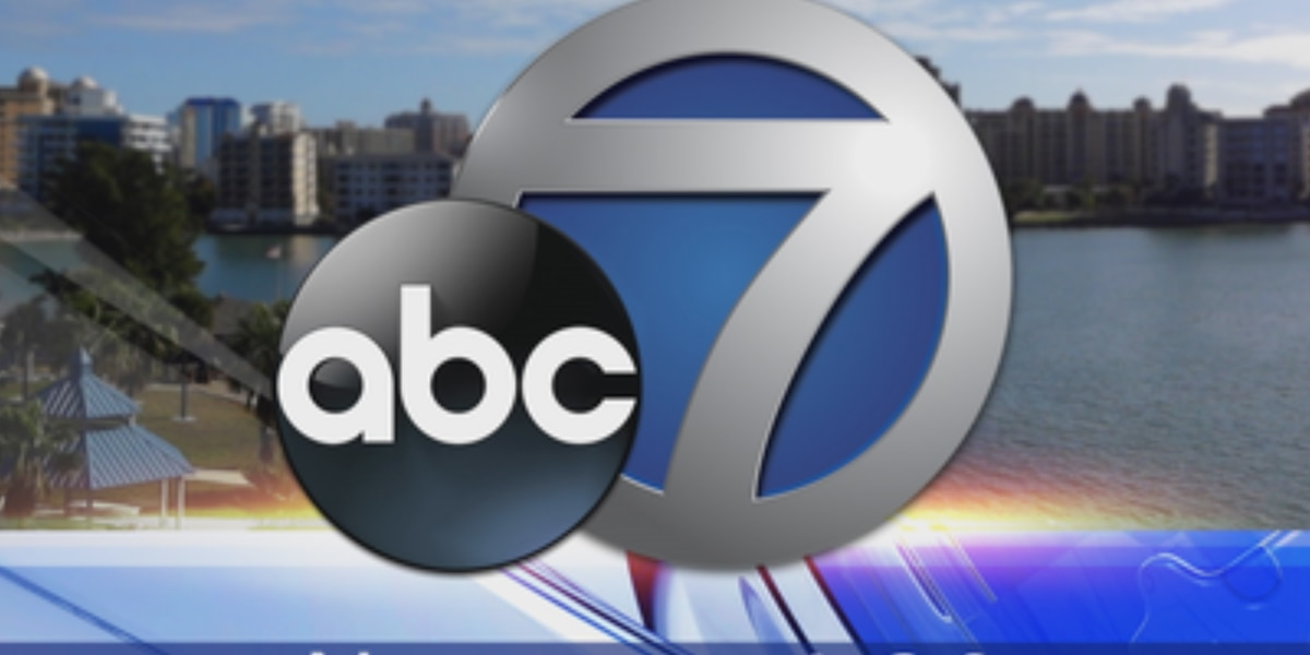 ABC7 News at 4:30pm - December 10, 2019