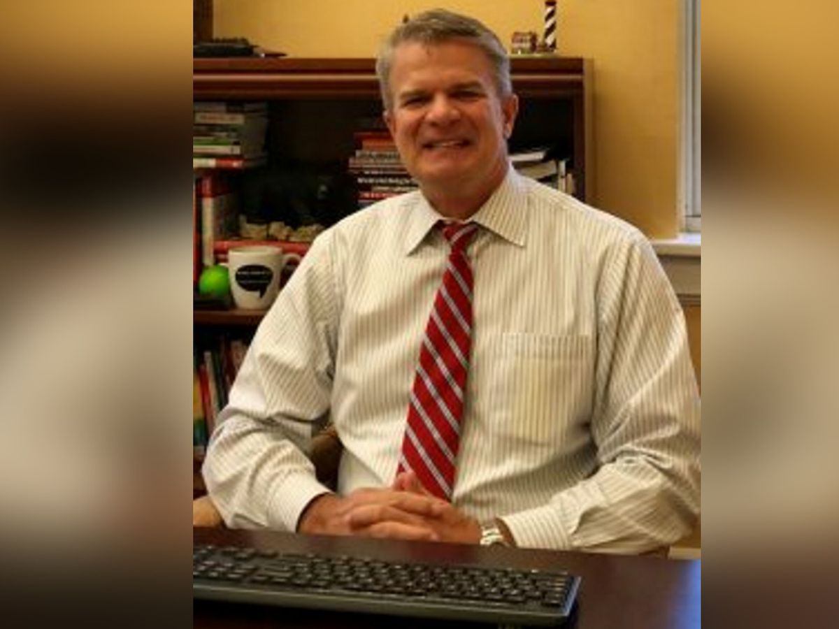 Asplen selected as new Sarasota County Schools superintendent