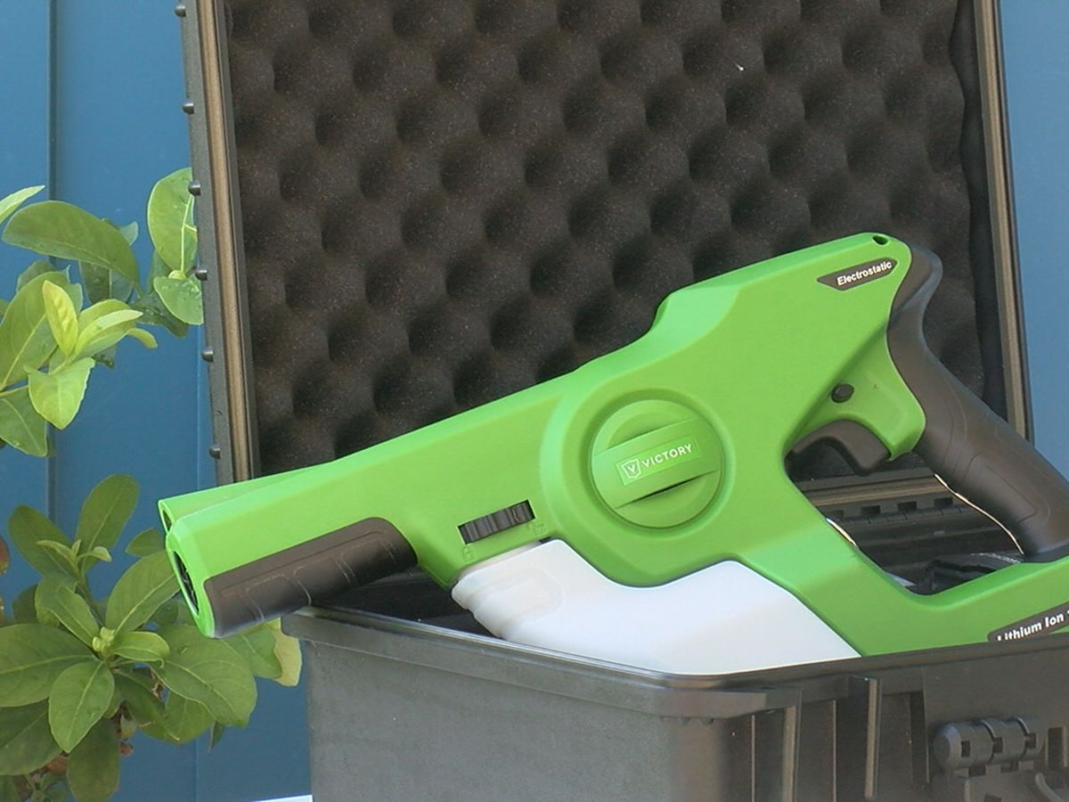 How Manatee County Schools plan to keep buildings clean this year