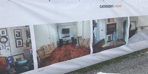 America's largest photo exhibit comes to Sarasota