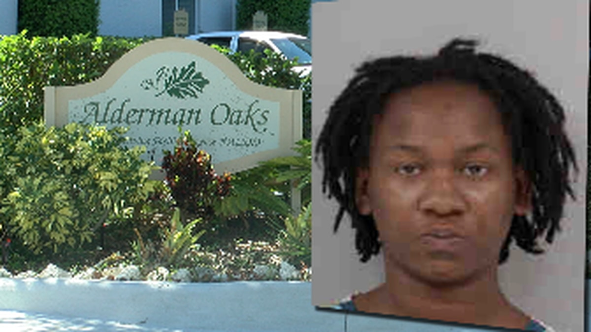 Former Sarasota long-term care facility worker facing additional charges for credit card theft of residents