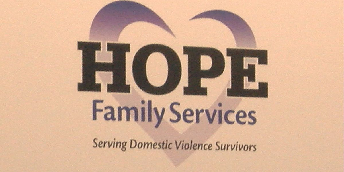 How the government shutdown could impact HOPE Family Services in Manatee County