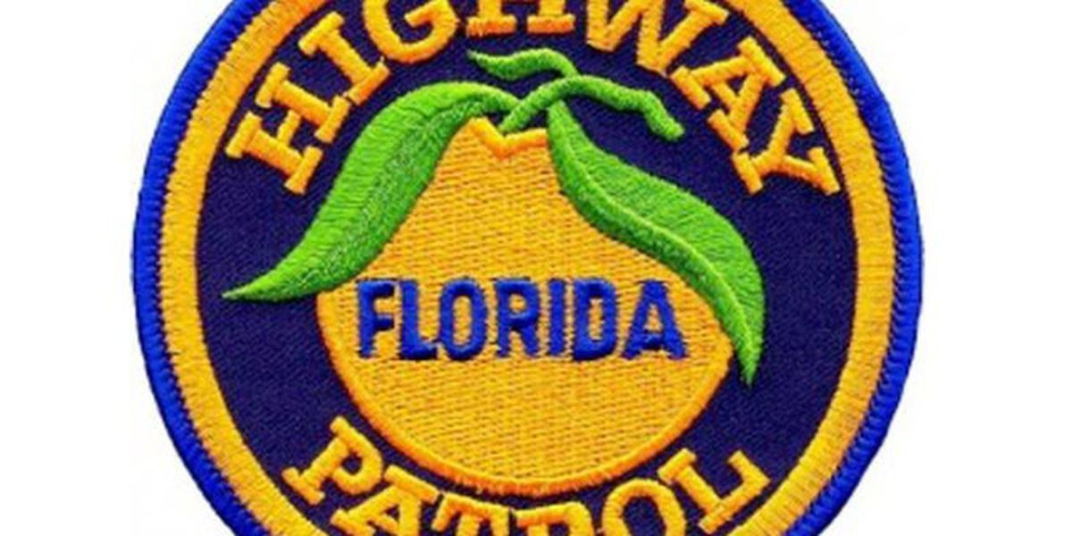 Portion of Manatee County Highway to be renamed in honor of fallen FHP sergeant