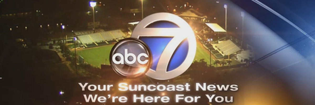 ABC7 News at 11pm - February 15, 2019