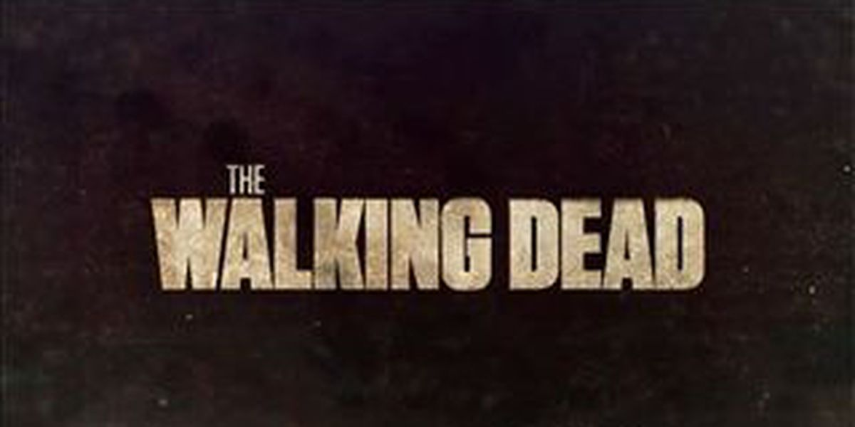 'The Walking Dead' will come to an end in 2022