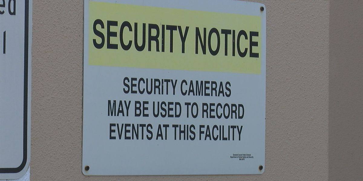 One year after Parkland: How has school security changed on the Suncoast?