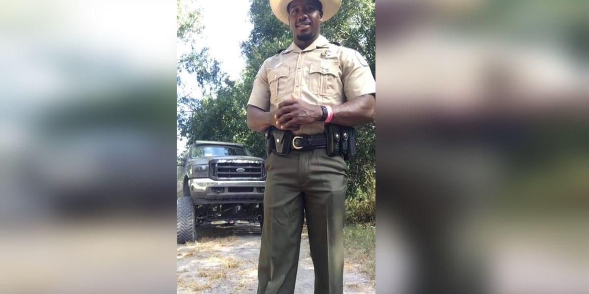 Off-duty Florida wildlife officer found fatally shot
