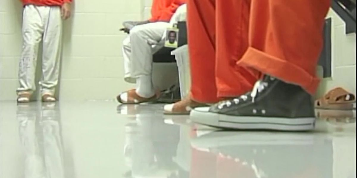 Some felons unable to pay fines, fees to vote in Miami-Dade