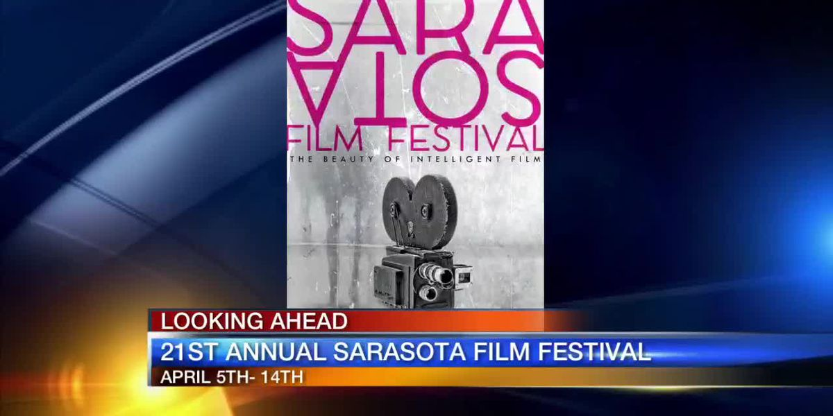 Mike Wallace, Greg Kinnear to be featured in Sarasota Film Festival