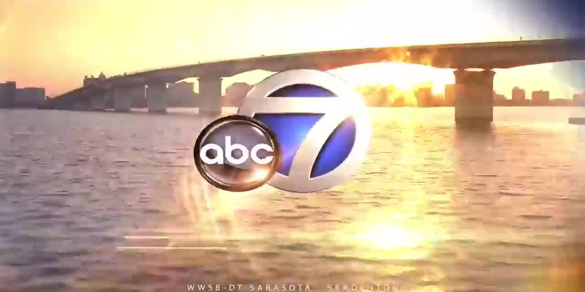 ABC 7 News at 6pm - Friday December 14, 2018