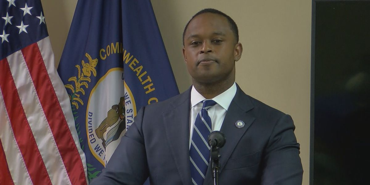 Attorney General Daniel Cameron set to present Breonna Taylor findings to grand jury