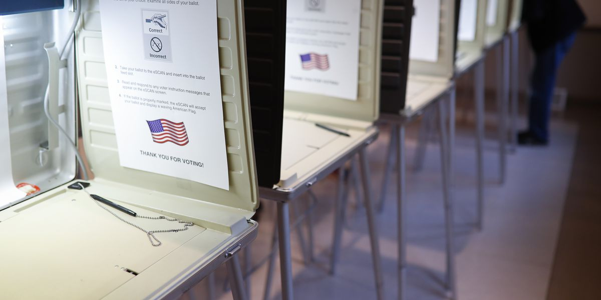Court rules against Florida on felon voting rights