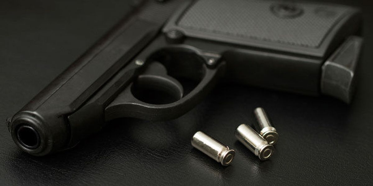 Want to Get Rid of Your Gun? Here's How