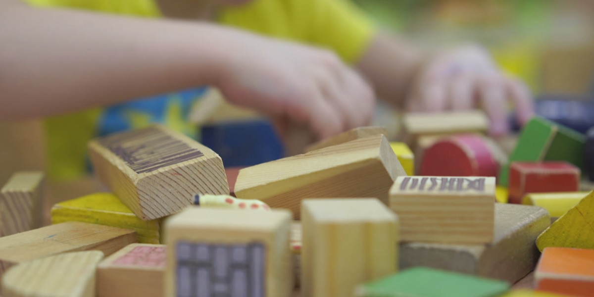 DAYCARE DANGERS: How to prevent your child from becoming a victim