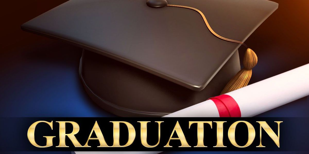 More tickets available for Manatee County Schools high school graduation
