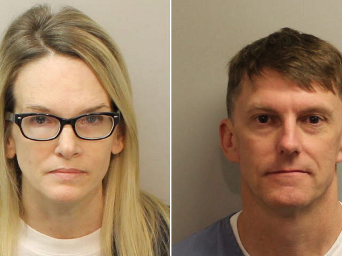 Witness details how he killed lover's husband for insurance