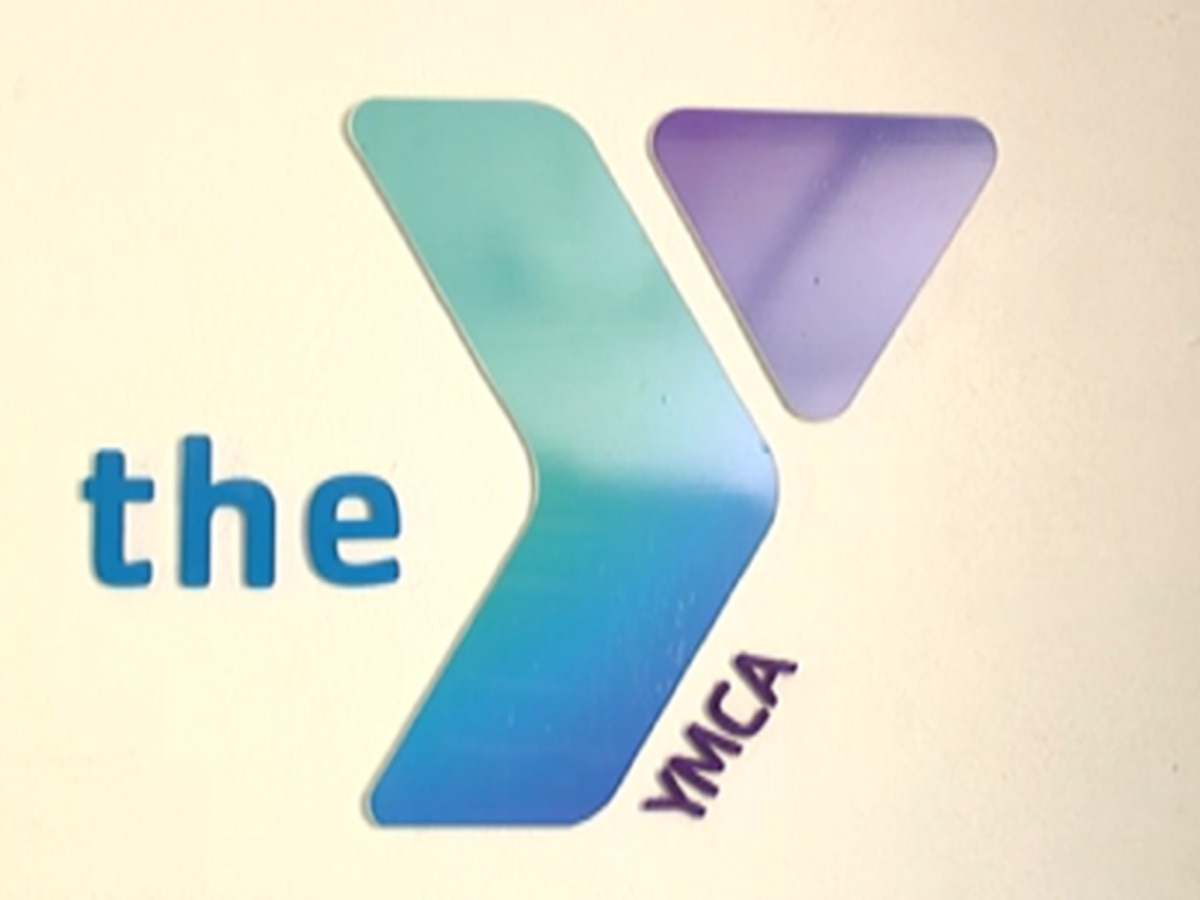 Groups work together to help save Sarasota YMCA