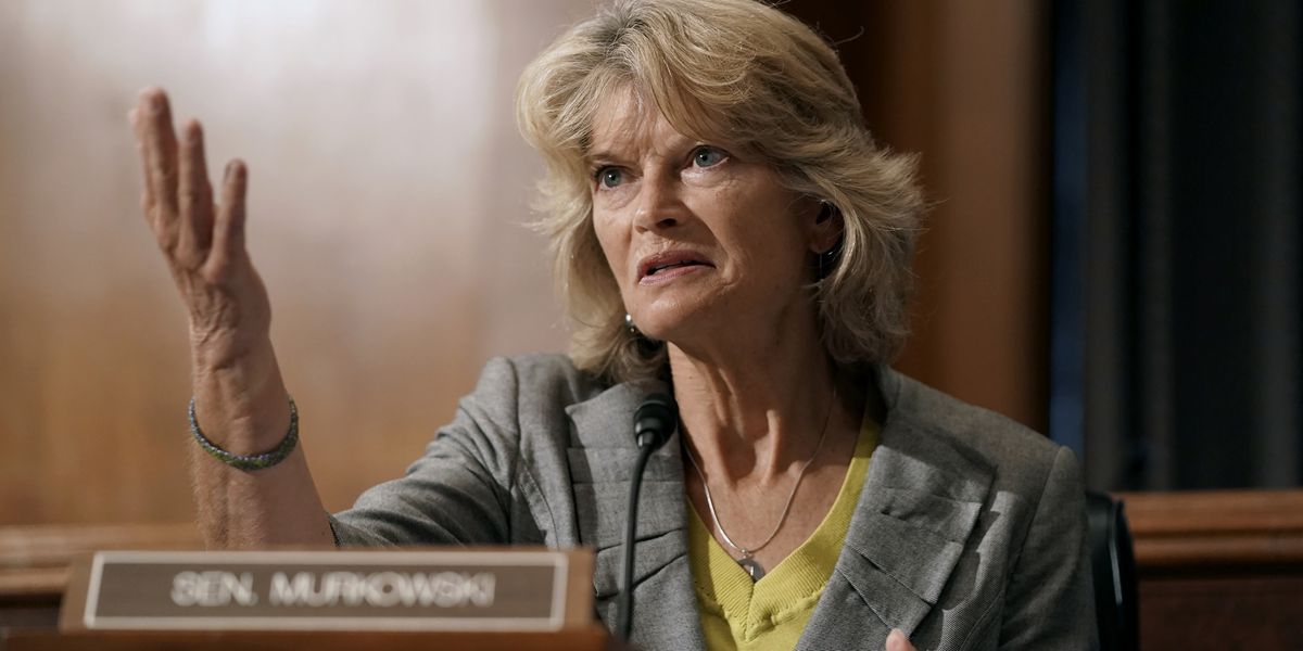 2nd GOP senator a 'no' to filling court seat before election