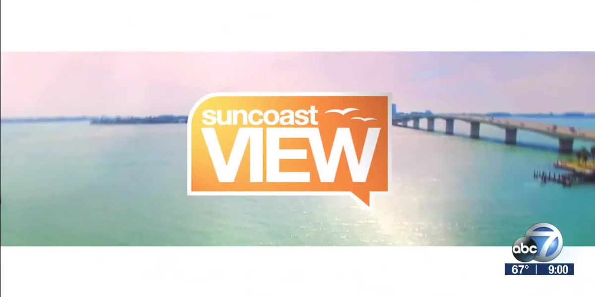 Suncoast View Feb. 26th (1st Half) | Suncoast View