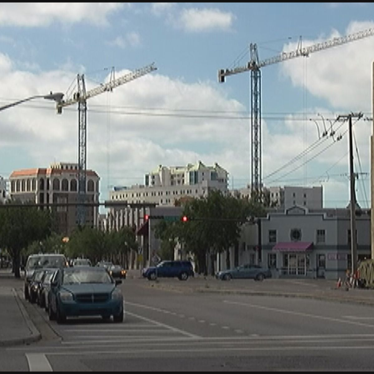 Sarasota city leaders to further discuss affordable housing