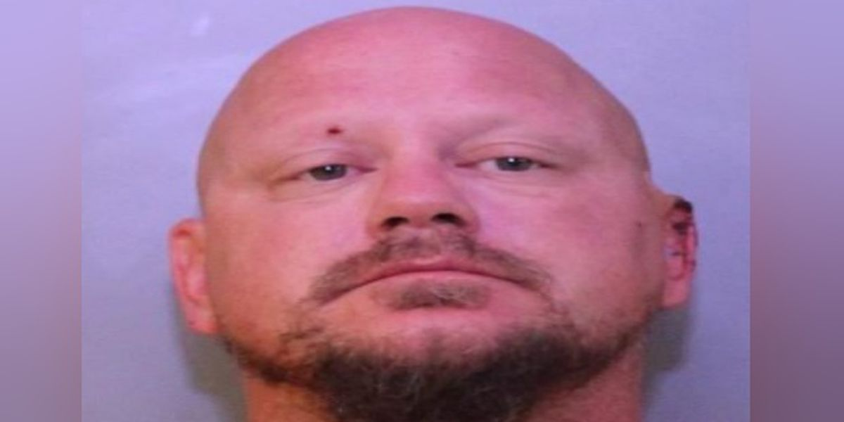 Police: Man stabs bar patrons after 1 upsets wife with music