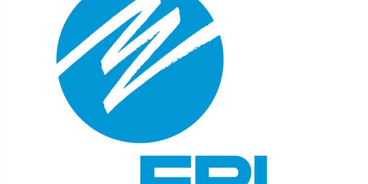 FPL files proposal for base rate hikes