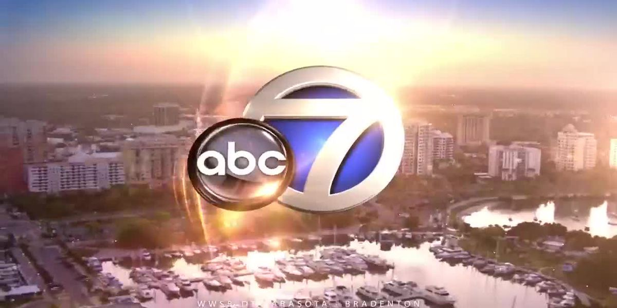 ABC7 at Noon - March 12, 2019