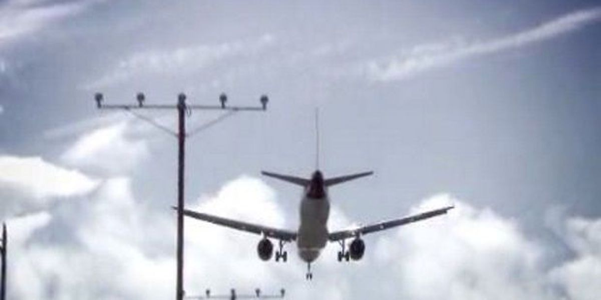 Study shows best times to buy airline tickets