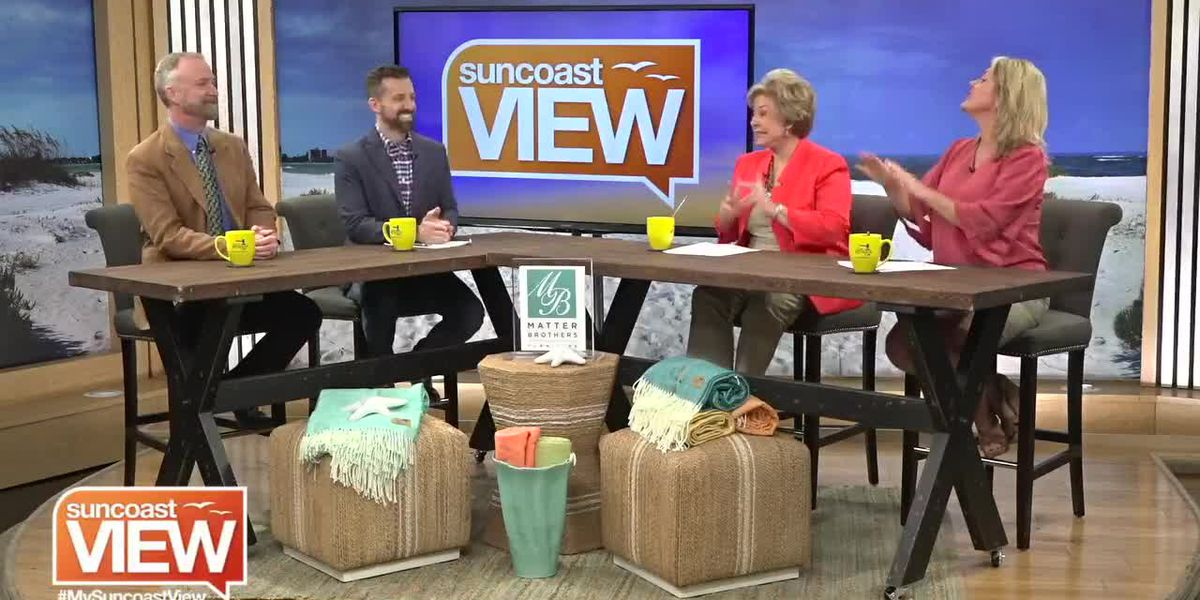 """We're Ready for """"Game of Thrones""""! We Chat About the Final Season Premiering Soon 