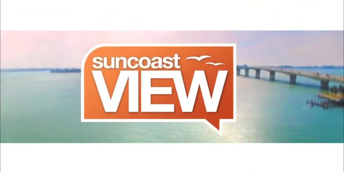 Suncoast View - Monday, March 11, 2019 Part 2