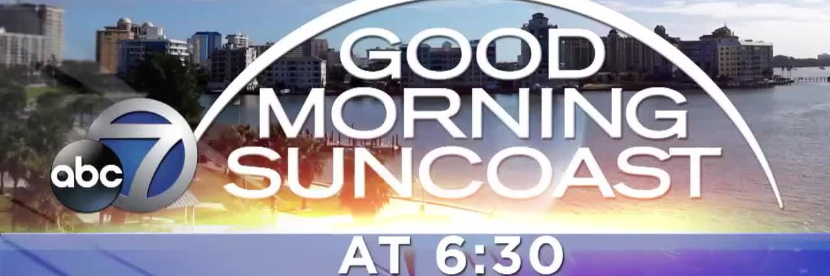 WWSB 6:30-7AM Friday February 26