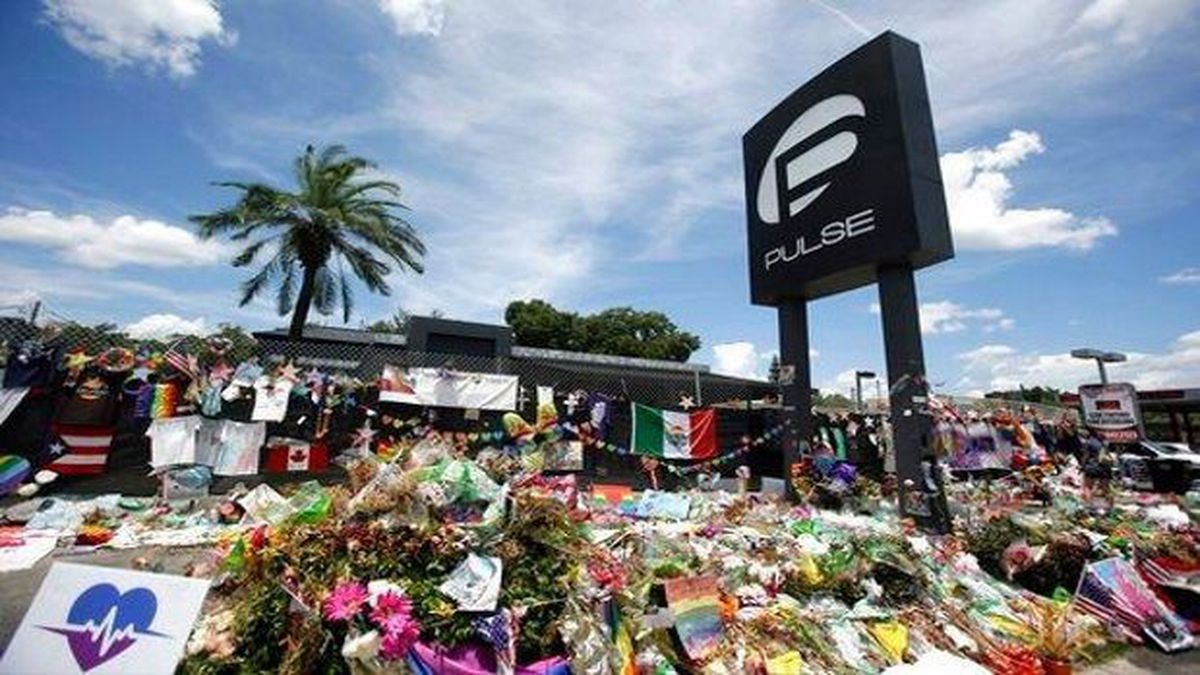 Foundation purchases land for Pulse nightclub museum