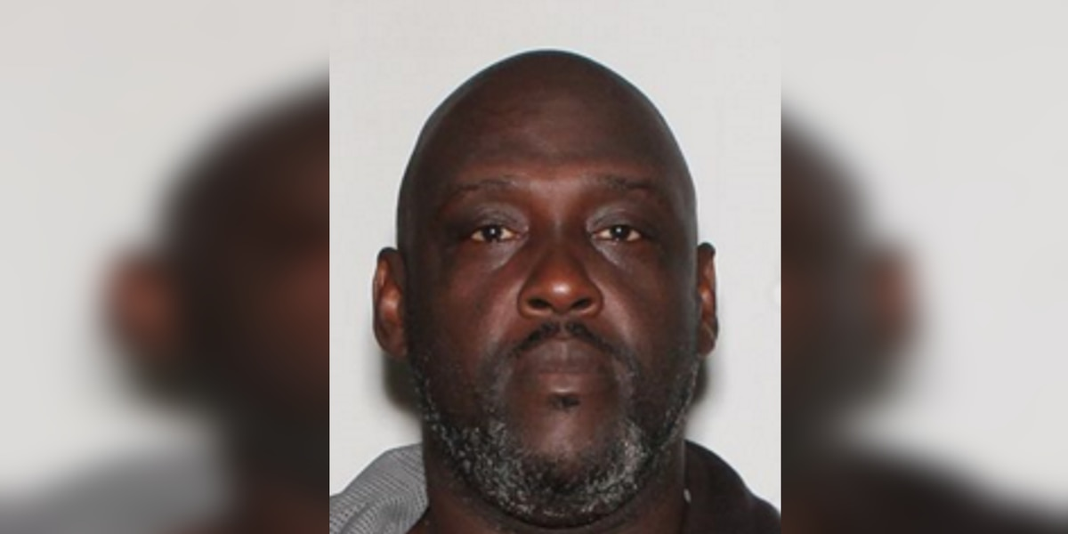 9a93bd4937fb 44-year-old man arrested for allegedly abusing elderly disabled woman in  Bradenton
