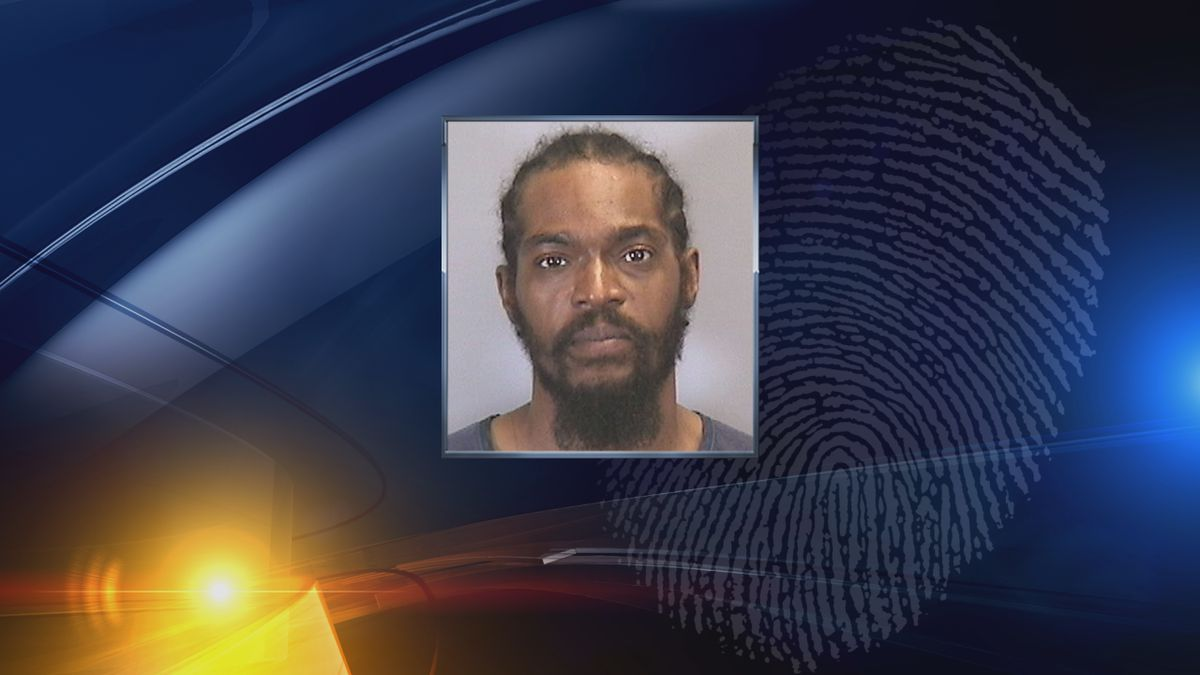 Suspect who kidnapped two-year-old girl in Pasco County arrested in Manatee County