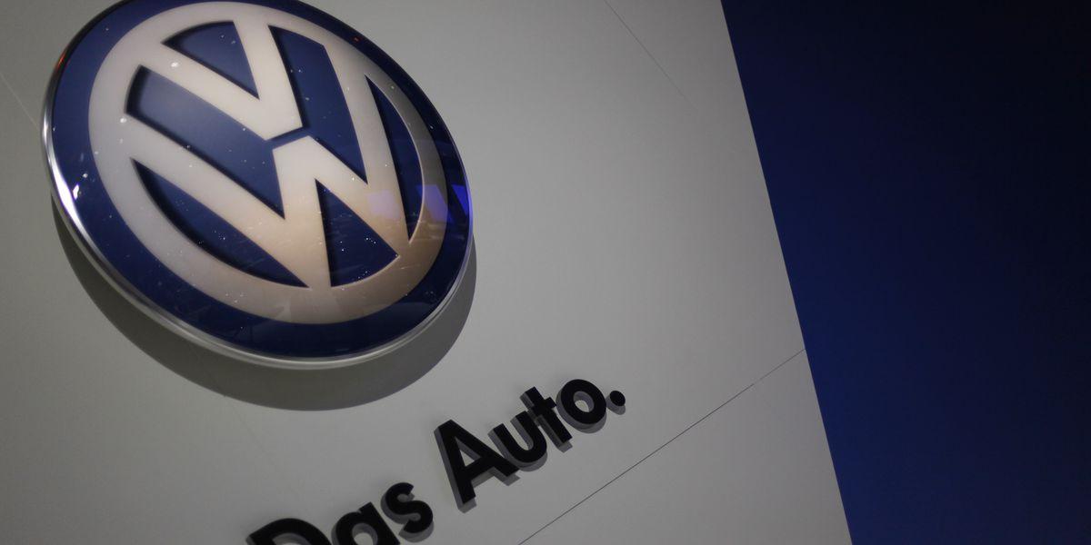 Florida outlines plans to use VW settlement cash