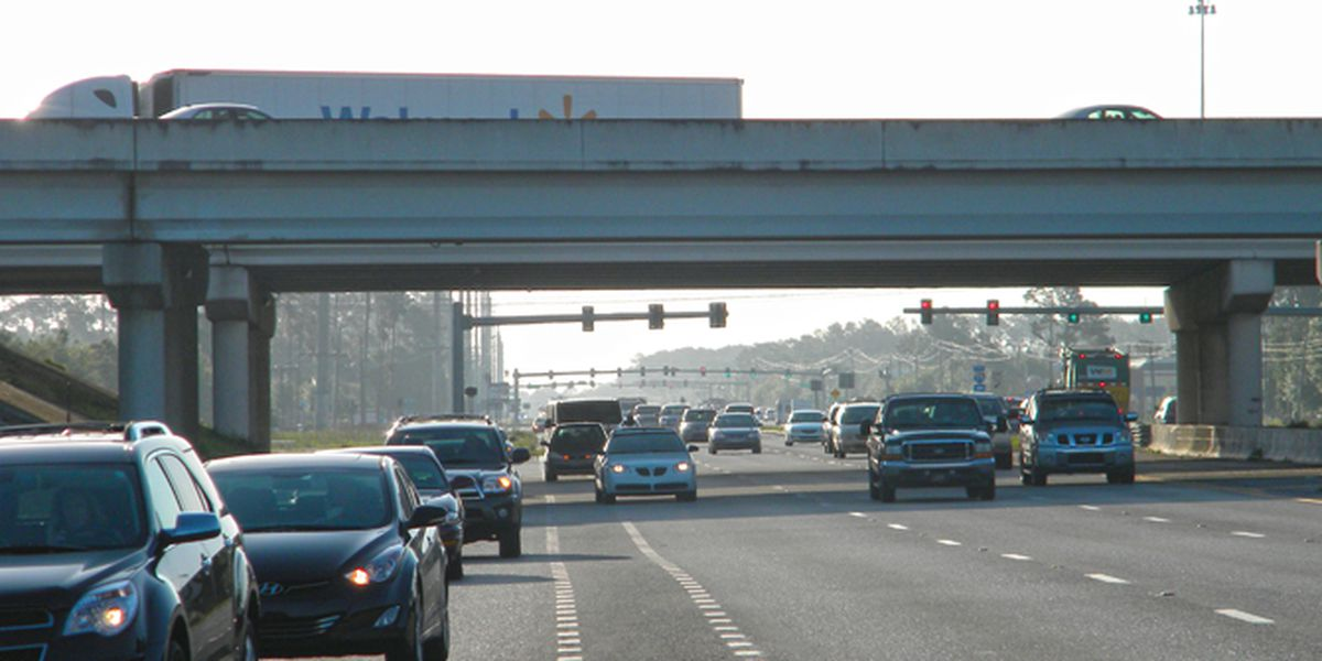 FDOT gives detailed timeline for two I-75 projects in Manatee County