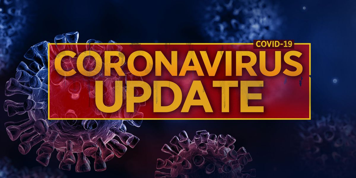 Florida now over 4,000 confirmed coronavirus cases, state has suffered 56 COVID-19 related deaths