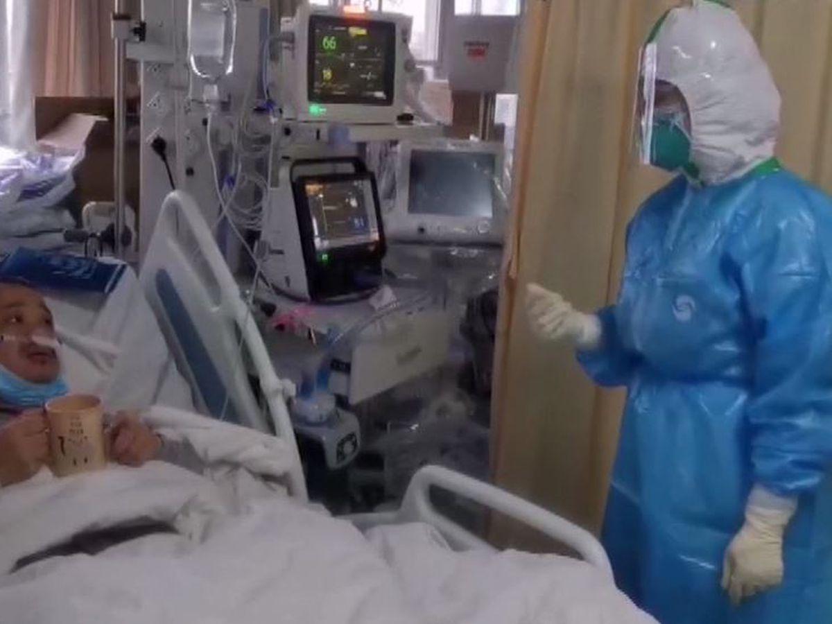 US, others prepare evacuations as coronavirus spreads from China