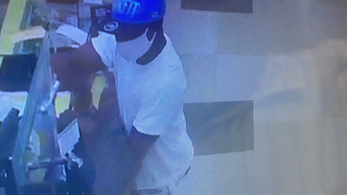 Deputies believe Manatee County attempted armed robberies are linked