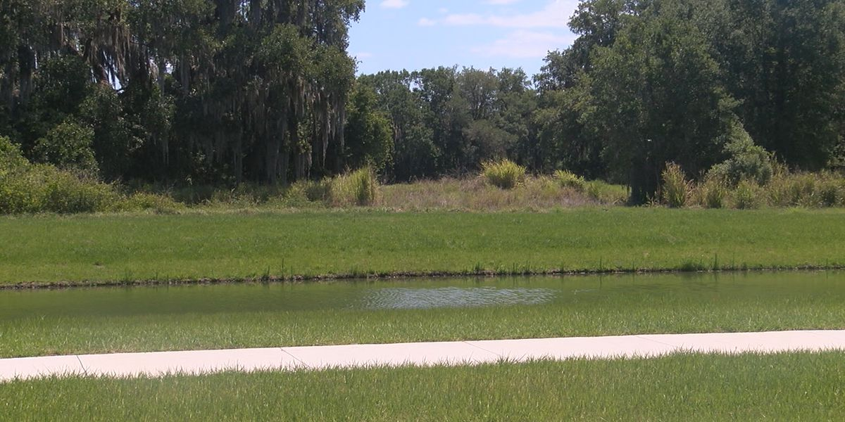 Parrish residents pushing for new park following years of delays