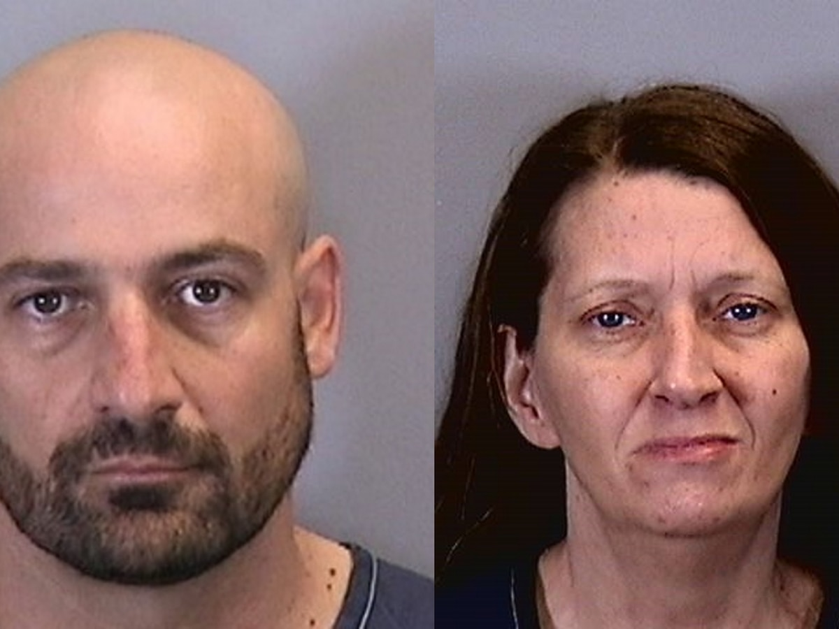 12-year-old's parents facing charges after boy is shot in the head