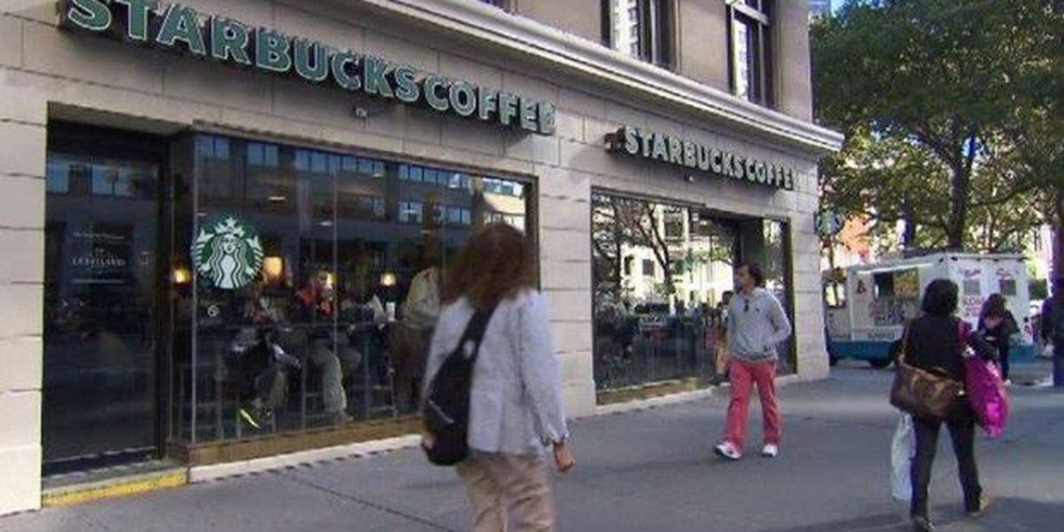 Starbucks to close 150 poorly performing stores in 2019
