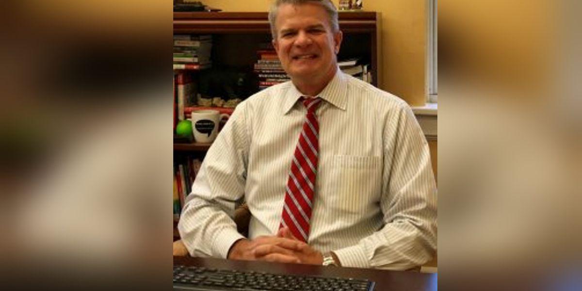 Asplen selected as new Sarasota County Schools superintendent