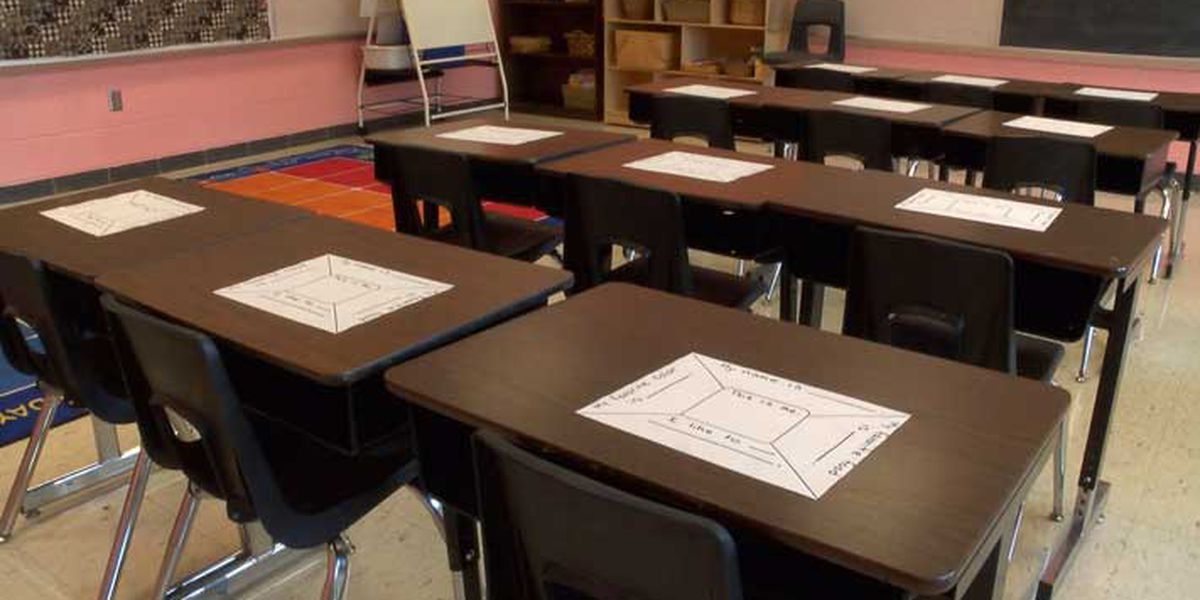 Principal reassigned after questioning Holocaust blames parent