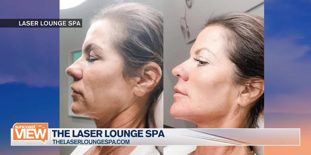 Cosmetic trends with Laser Lounge Spa | Suncoast View