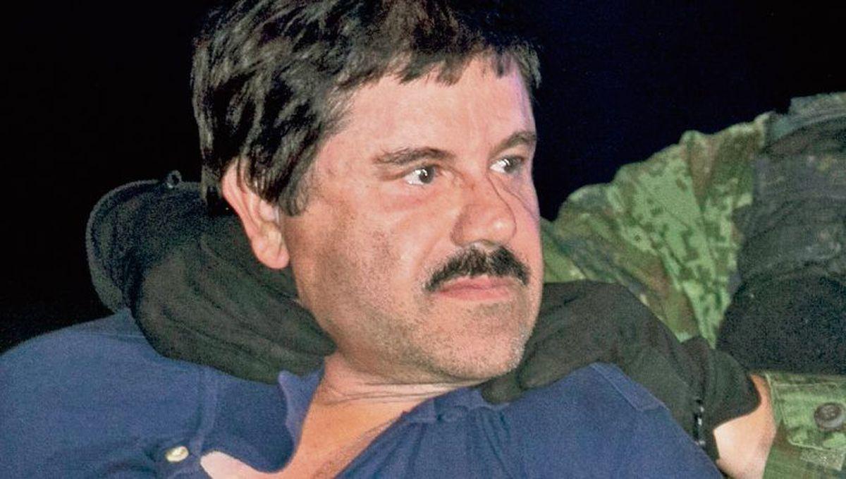 El.Chapo